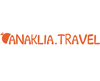anaklia.travel