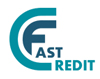 www.easycredit.ge