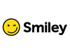 www.smiley.ge