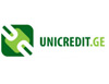 www.unicredit.ge