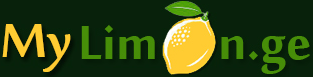 mylimon.png